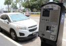 Parquímetros Xalapa: Empezarán en Murillo Vidal
