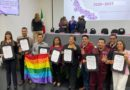 Gómez Cazarín reconoce los derechos políticos de las veracruzanas